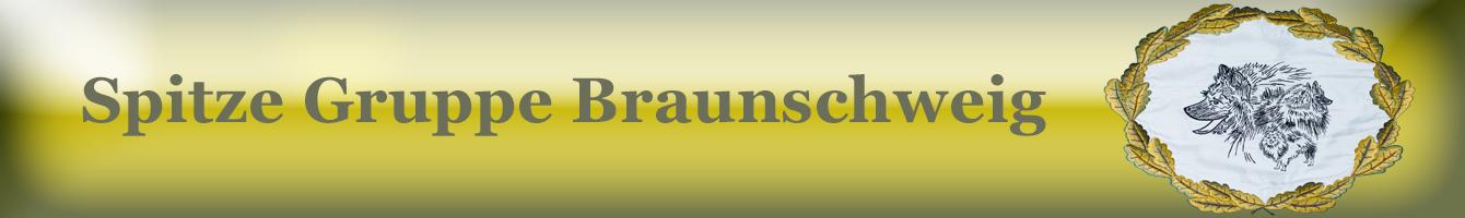 Spitze Braunschweig